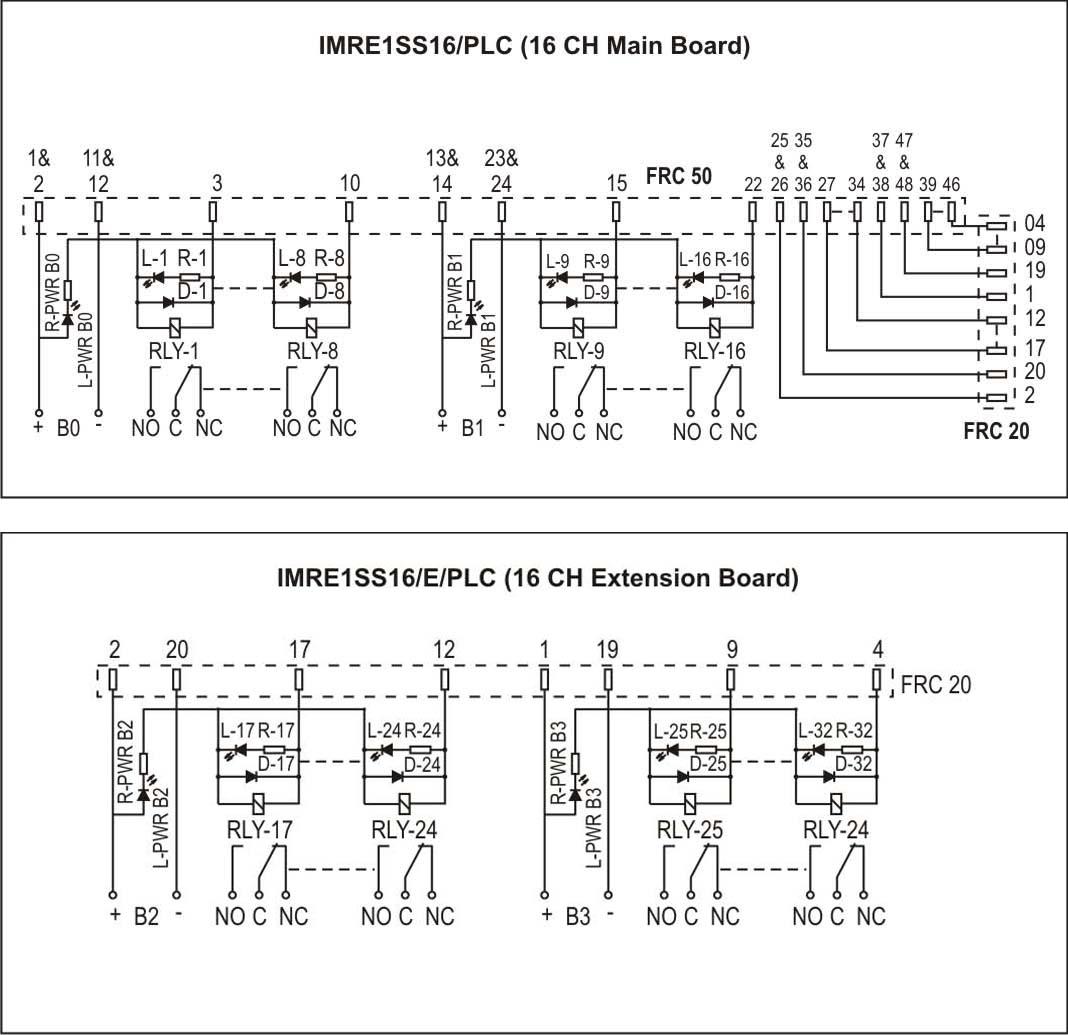 Superb Mitsubishi Plc Wiring Diagram Tww Plc Wiring Go Wiring Diagram Wiring Digital Resources Indicompassionincorg