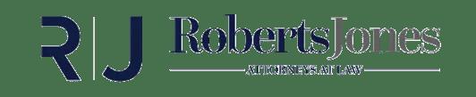 RobertsJones Attorneys at Law