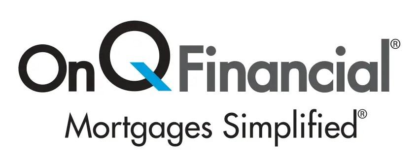 On Q Financial