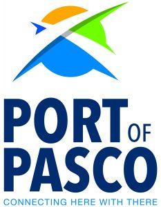 port of pasco
