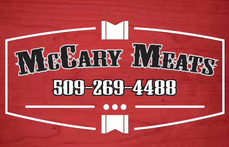 McCary Meats