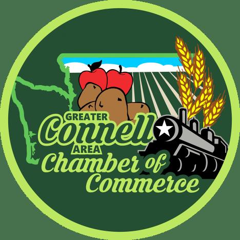 chamber header logo