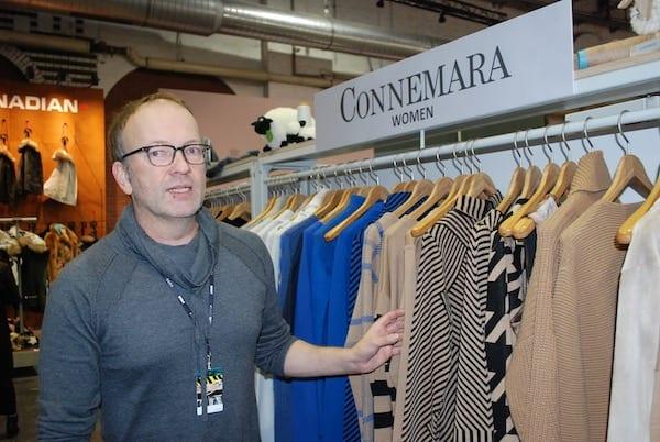 Connemara | Jens König | Premium Berlin