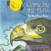 Come