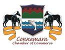 Connemara Chamber of Commerces