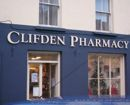 Clifden Pharmacy