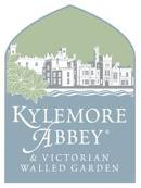 Kylemore Abbey and Victorian Walled Garden