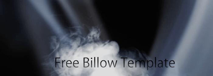 billow-header