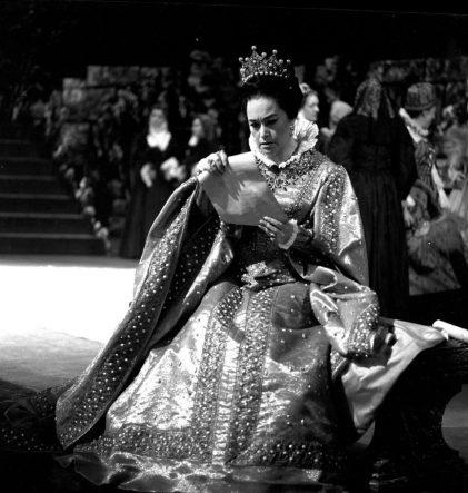 Photo credit: Erio Piccagliani/Teatro alla Scala