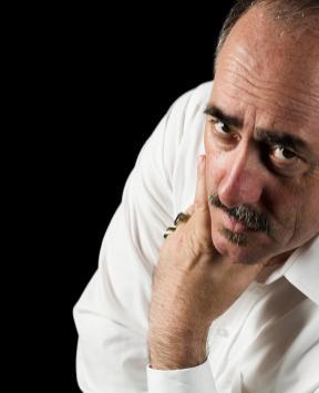 Carlo Antonio De Lucia