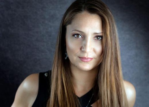 Il soprano Barbara Frittoli, presidente di giuria del Concorso lirico internazionale Tullio Serafin