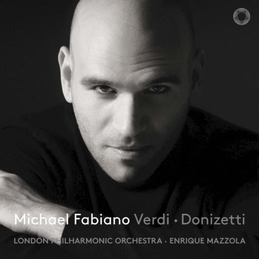mini_MICHAEL FABIANO CD COVER PHOTO IN HD