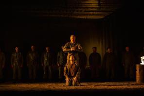 Photo credit: Yasuko Kageyama / Teatro dell'Opera di Roma