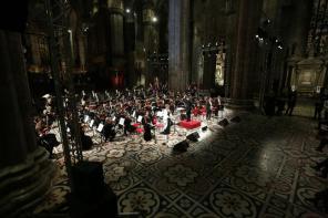 Photo credit: Brescia e Amisano
