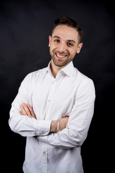 Giovanni Sala