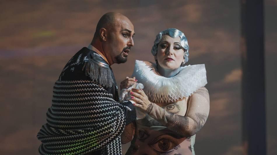 Firenze, al Maggio Musicale La forza del destino diretta da Zubin Mehta –  Connessi all'Opera