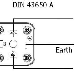 Asco Solenoid Valve 8210 Wiring Diagram Rj 11 Gas - Somurich.com