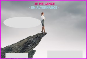 Alternance - version Femme