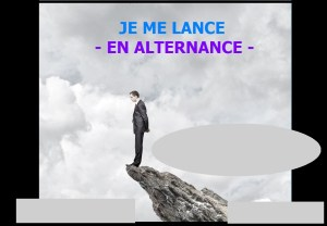 Alternance version homme