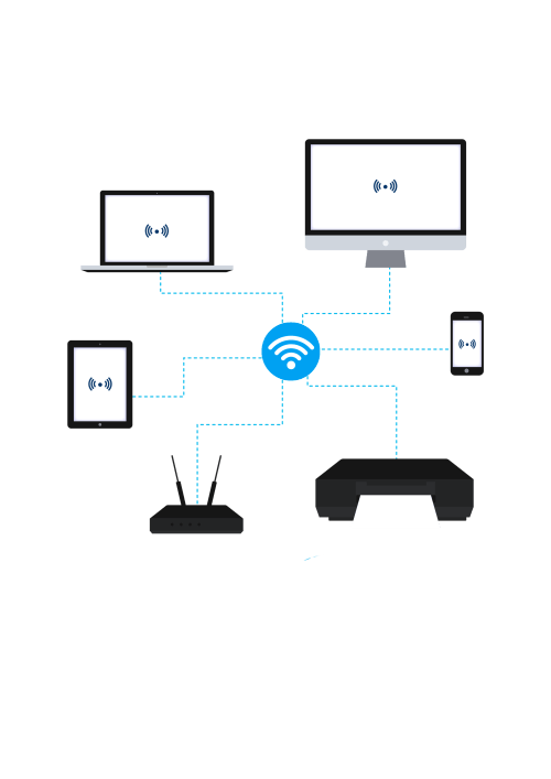 small resolution of managed wi fi