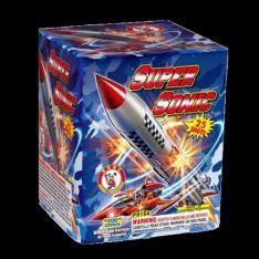 Dapkus Fireworks Company