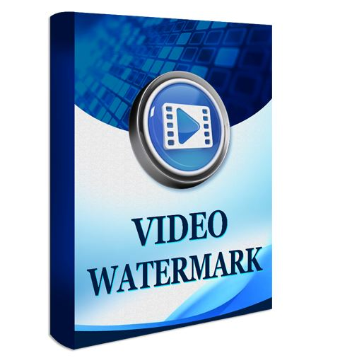 Affiliate Bot - Video Watermark