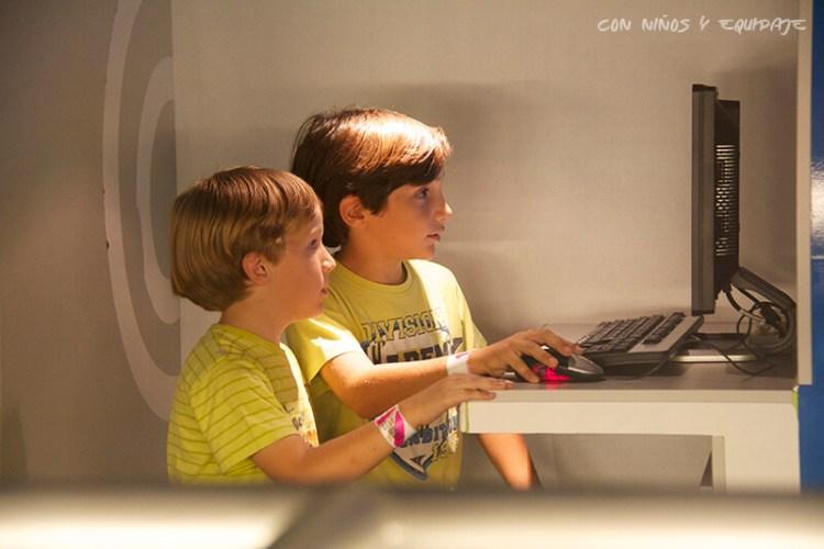 Cyber en Micropolix
