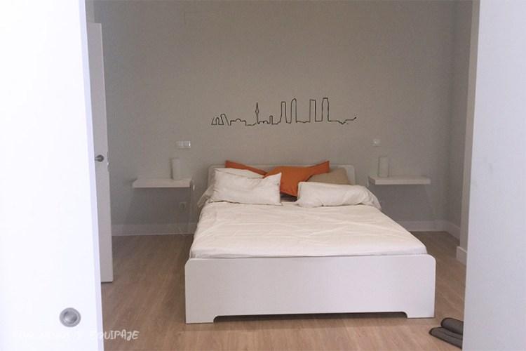 habitacion-matrimonio-apartamento-madrid