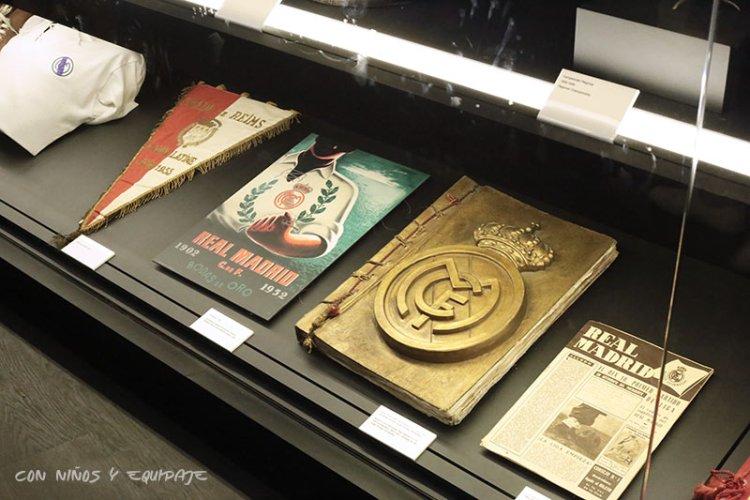 museo-antiguedades-real-madrid