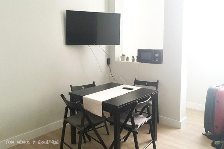 salon-comedor-apartamento