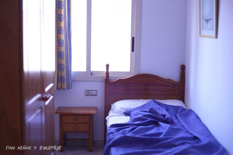 apartamentos-salou-indasol