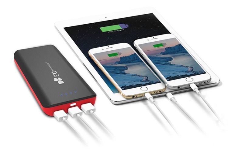 bateria-externa-portatil