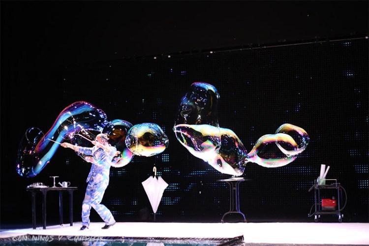 espectaculo-burbujas-jabon