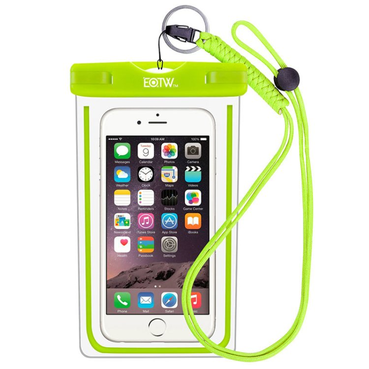 funda-impermeable-movil