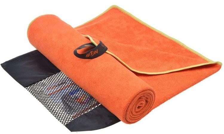 toalla-microfibra