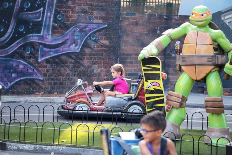 tortugas-ninja-parque-atracciones