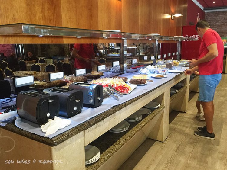 deayuno-buffet-hotel