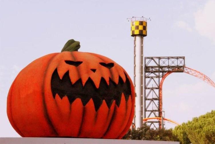 halloween-parque-de-atracciones-de-madrid