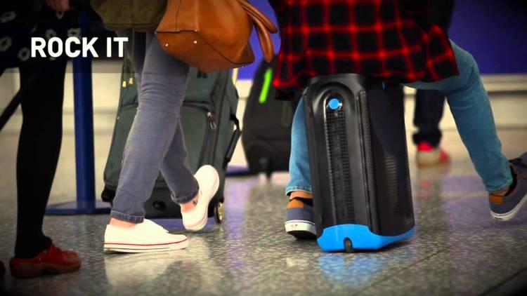 maleta jurni equipaje-de-mano-ruedas