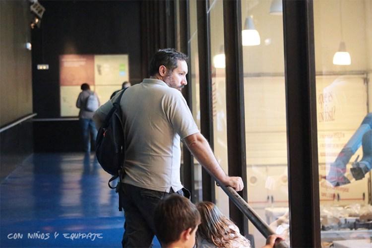 museo-zona-investigacion-dinopolis