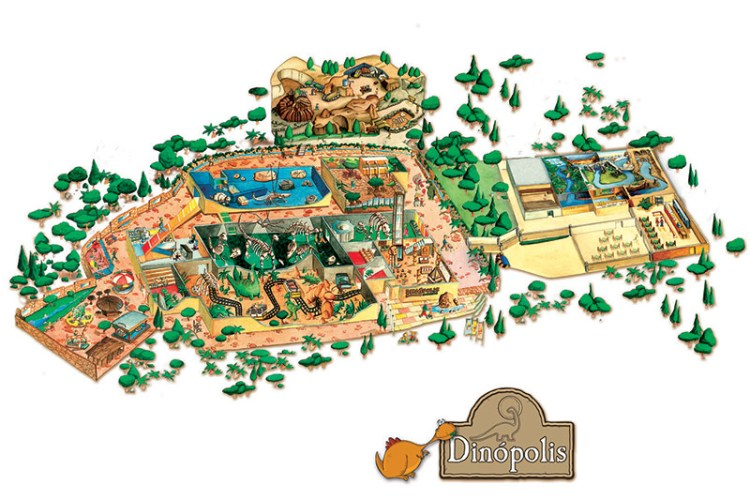 plano-atracciones-dinopolis