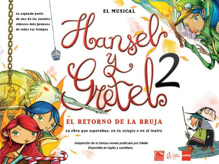 musical-hansel-y-gretel-2