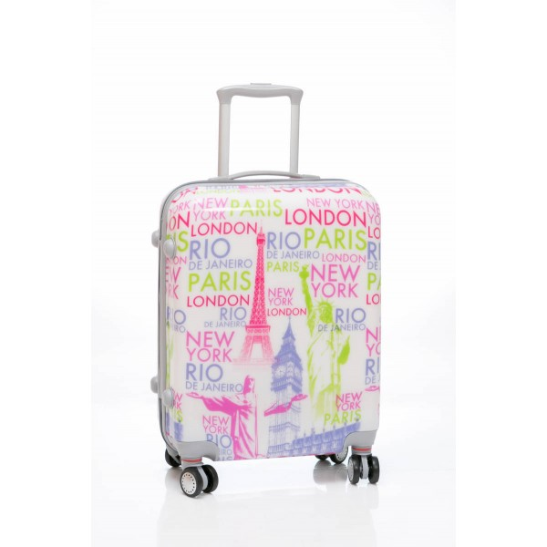 maletas para niños baratas