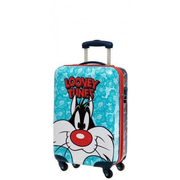 maletas para niños de dibujos