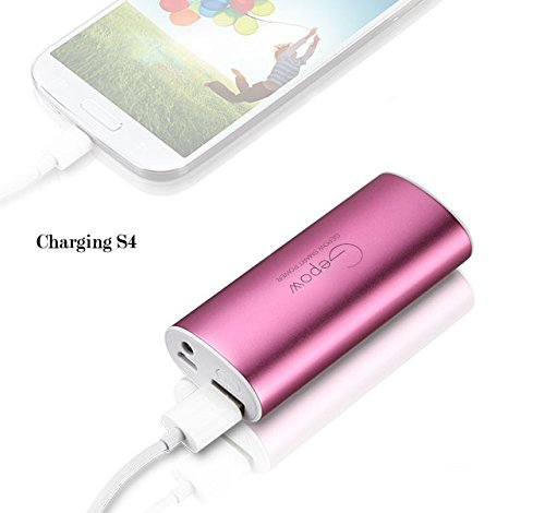 bateria recargable para el móvil