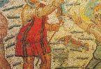 Sicilian picture