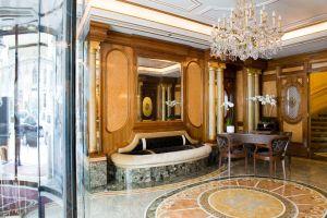 Hotel_de_Vendome_-_Lobby_1_1