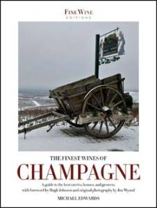 the-finest-wines-of-champagne