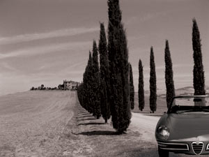 acqua-di-parma-tuscany