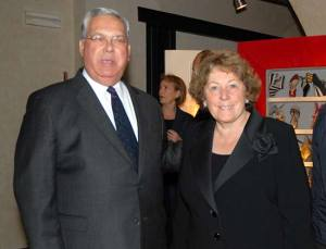 thomas-m.-menino-and-his-wife